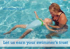 seaotterswim.com
