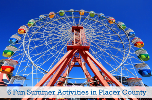 Summer-Blog-Graphic-PC-Activities