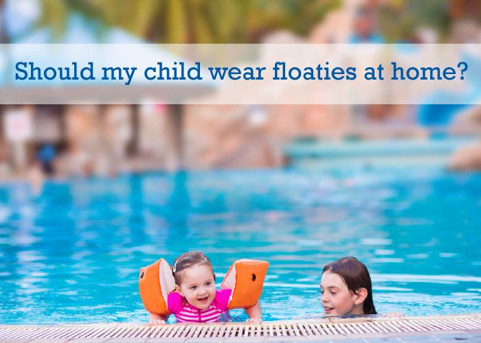 Floaties-blog