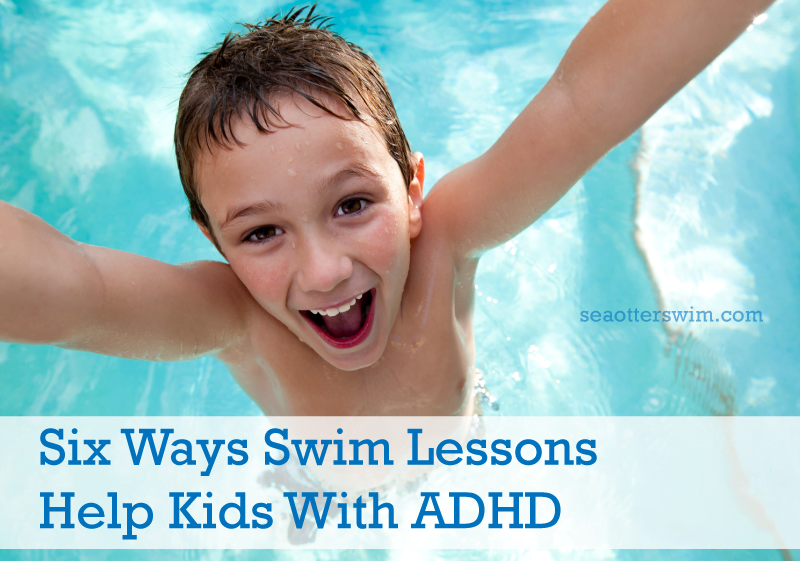 39347aa6355d9 We think swim lessons are beneficial for children of all ages, no matter  what your little one's swimming ability is. And for kids with ADHD, swim  lessons ...