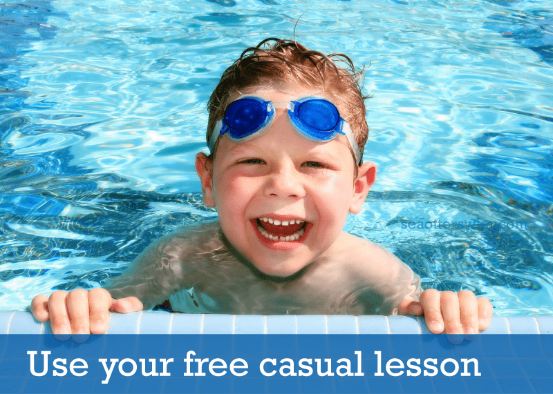 casual-lesson