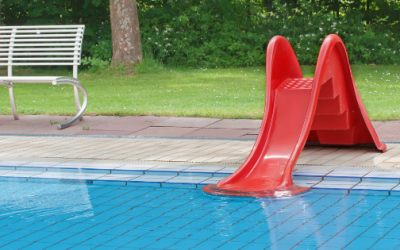 7 Ways to safeguard your home swimming pool this summer